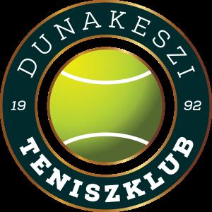 Dunakeszi Teniszklub